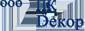 DEKOR-UL